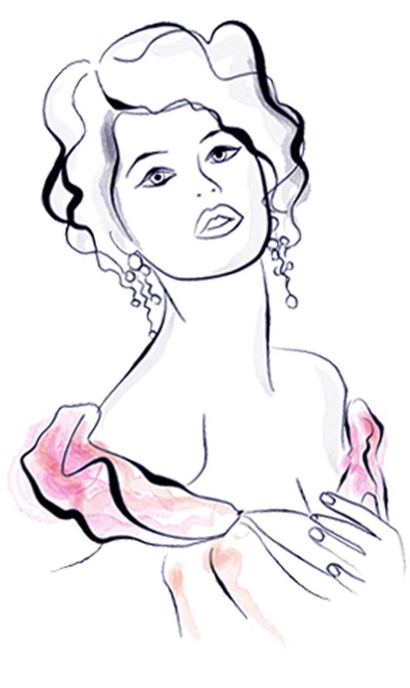 rf vaginal back - آر اف واژینال