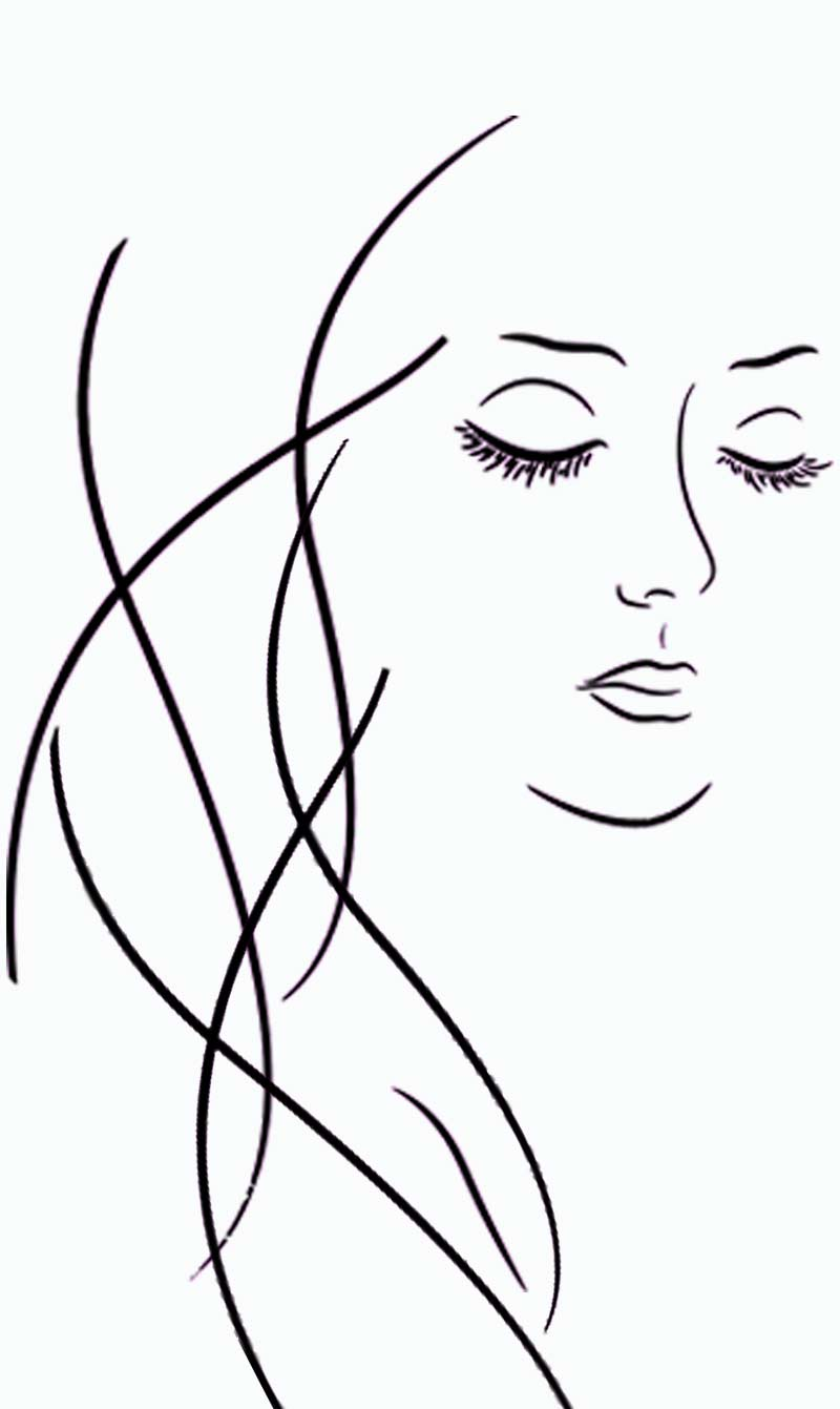 atrophy back - درمان آتروفی واژن