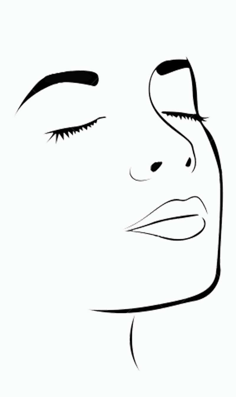 vagina dryness back - درمان خشکی واژن